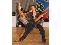 Бальные танцы рисунки