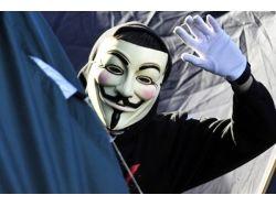 Фото маски из фильма крик