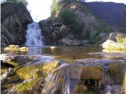 Красивые места краснодара фото