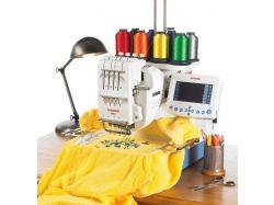 Картинки для вышивальных машин