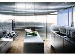 Кухни 9м2 фото