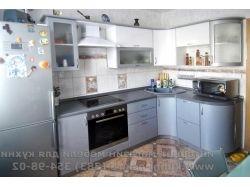угловые кухни на 9м2 фото 72284