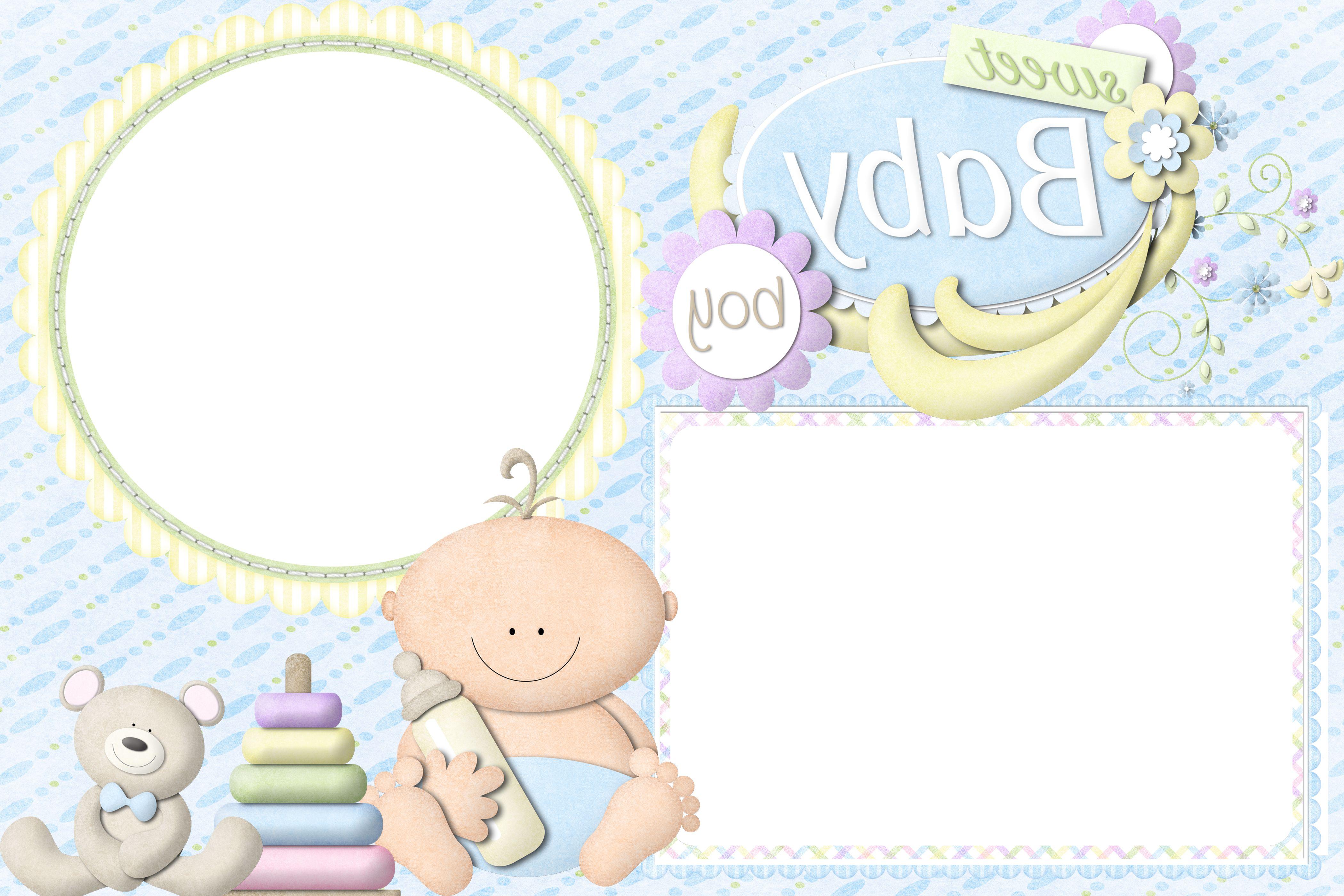 Шаблоны для новорожденного мальчика, марта английском для