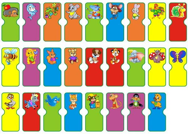 Уголок дежурства в детском саду картинки скачать 11