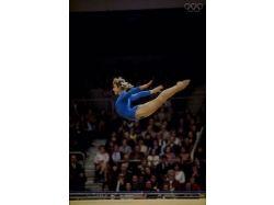 Спортивная гимнастика картинки