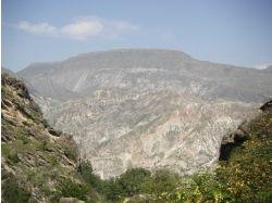 Фото горы дагестана