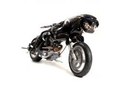 Крутые мотоциклы картинки