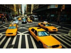 Красивые картинки такси