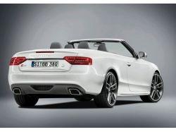 Audi b фото