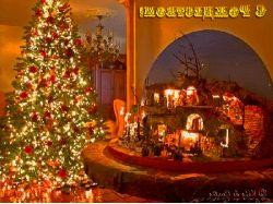 Рисунки с рождеством христовым