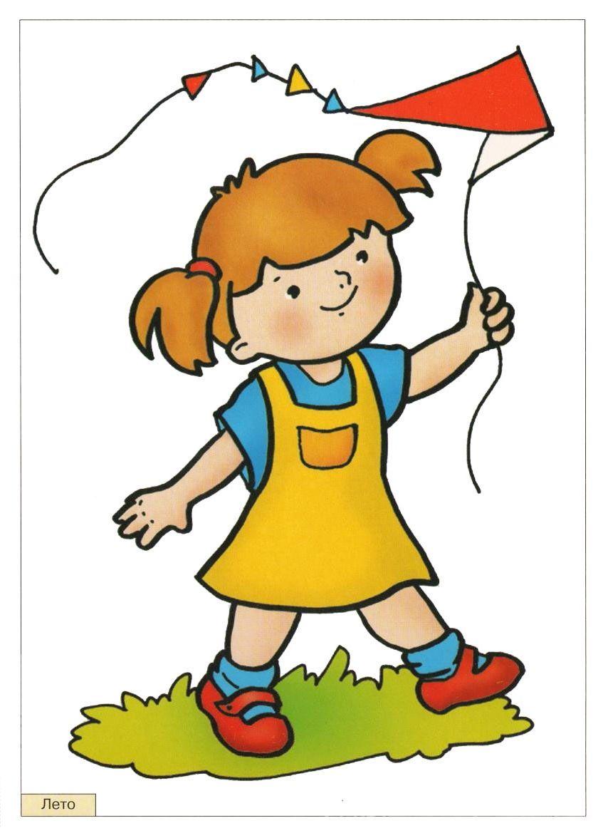 Календарь природы в детском саду  Оформление уголка природы