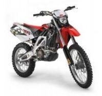 Кроссовые мотоциклы фото 9