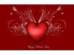 Скачать картинки с днем валентина бесплатно
