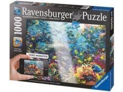 Подводный мир видео для детей