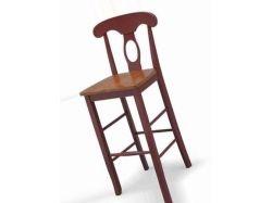 Предметные картинки мебель
