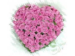 Картинки цветы любимой девушке