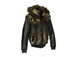 Картинки зимние куртки