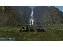 Картинки на рабочий стол world of tanks
