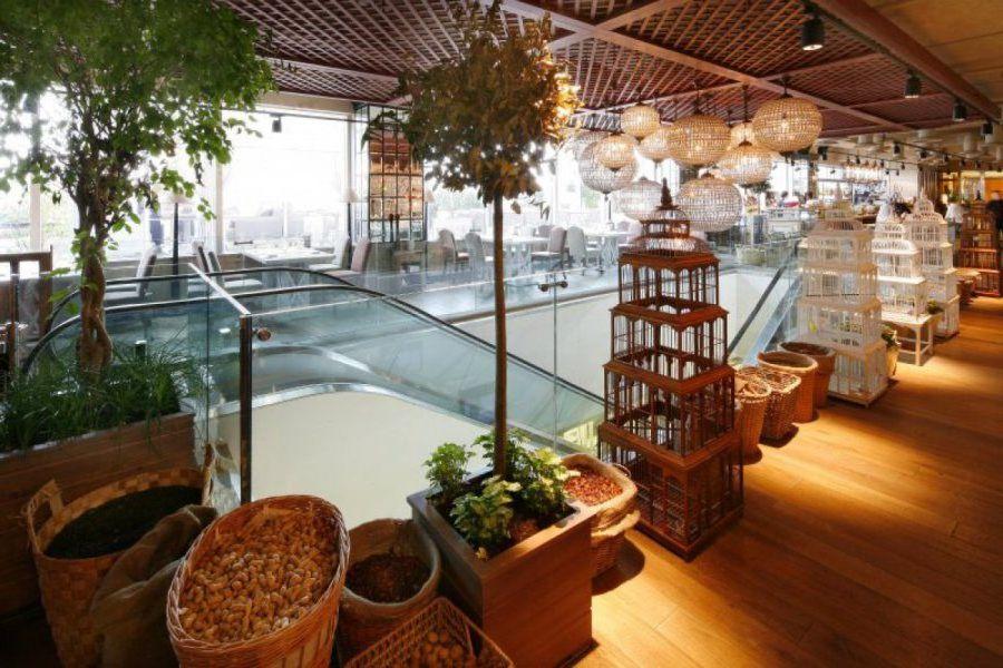 """Ресторан балкон фото """" прикольные картинки.ру: обои для рабо."""