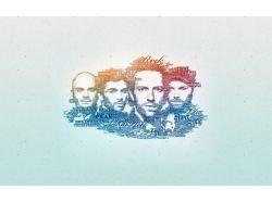 Музыкальные группы фото
