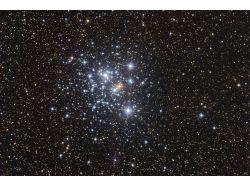 Картинки звездное небо