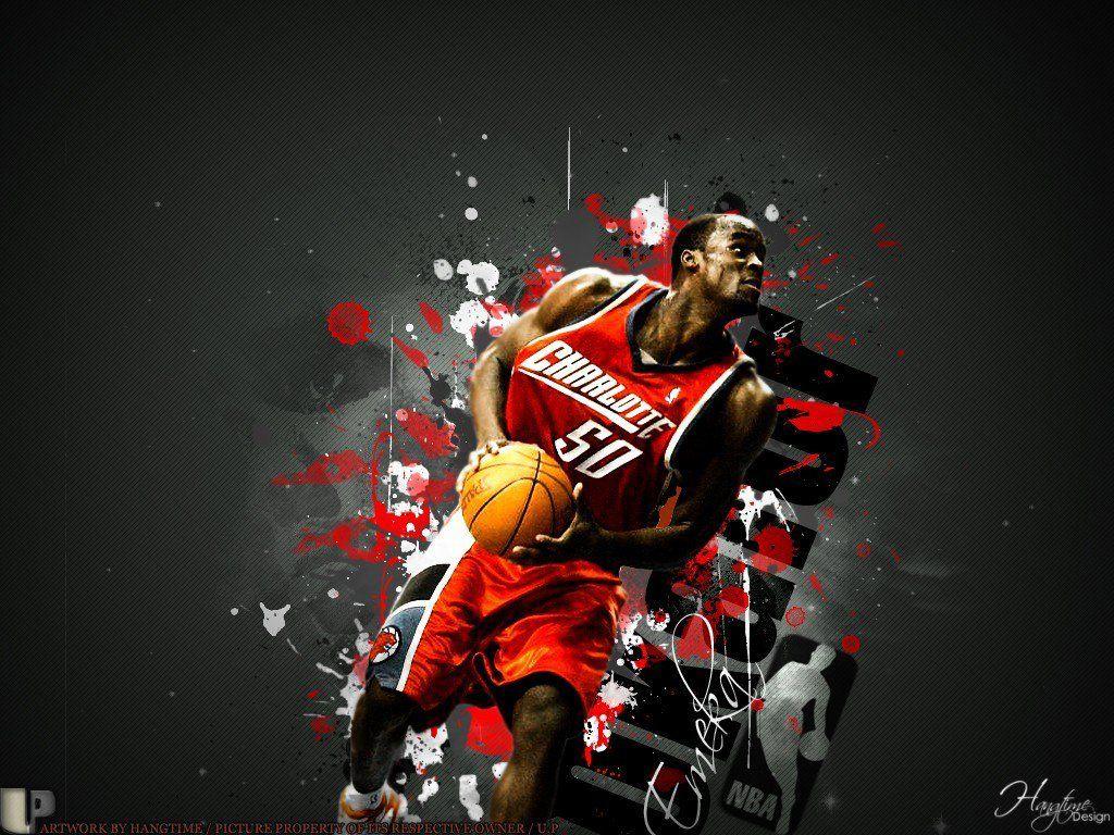 делать баскетбол картинки для авы маркости быстрого