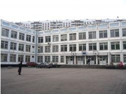 Школа 1024 3