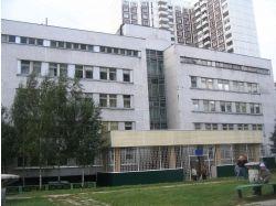 Школа 1024 5
