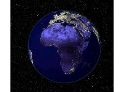 Детские картинки планеты земля