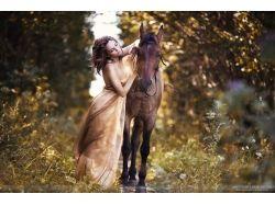 Картинки приколы с лошадьми