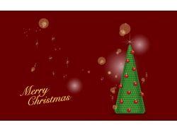 Картинки рождество и новый год