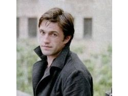 Актер владимир вдовиченков фото