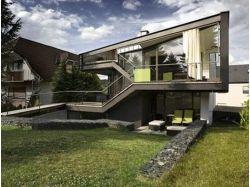 Картинки красивых домов