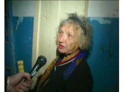 Приколы с пьяными русскими бабами 6
