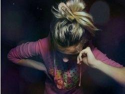 Красивые картинки на аву вконтакте для девушек 3