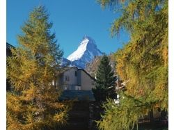 Пейзажи швейцарии фото