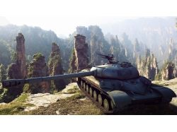 Рисунки world of tanks