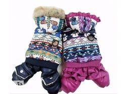 Снеговик одежда