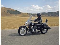 Мотоциклы чопперы фото 7