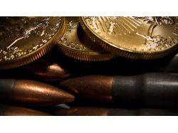 Картинки оружие и деньги