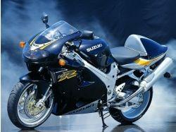Мотоциклы байки картинки 7