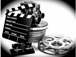 Влияние современного кинематографа