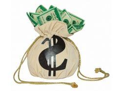 Картинки деньги и любовь