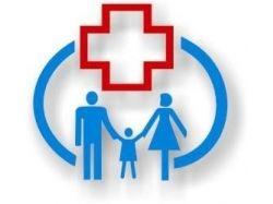 Эмблема медицины фото