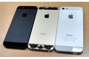 Айфон 5s фото