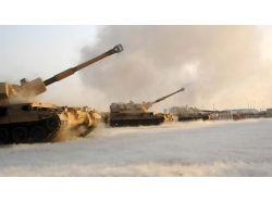 Бесплатно танки фото 7