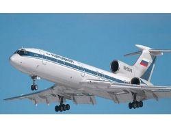 Движущиеся картинки самолеты