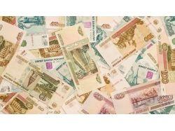 Деньги картинки для рабочего стола