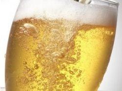Пиво чешское картинки