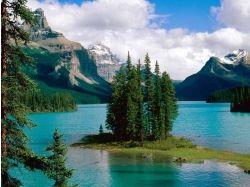 Красивая природа картинки